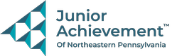 Junior Achievement of Northeastern Pennsylvania