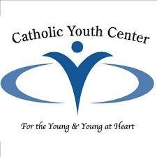 Logo for CYC
