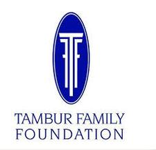 Logo for Tambur Family